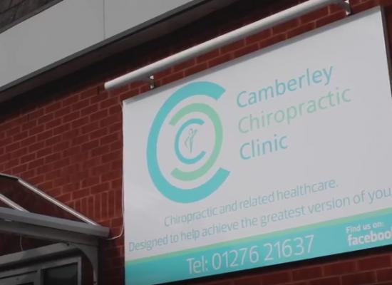 www.camberleychiropractic.co.uk